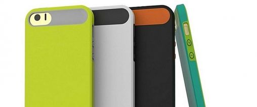 iPhone 6 hoesjes al te koop op Amazon
