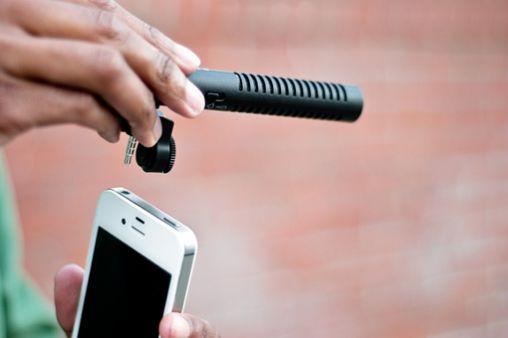 iphone-boom-mic-1e7c.0000001330989476
