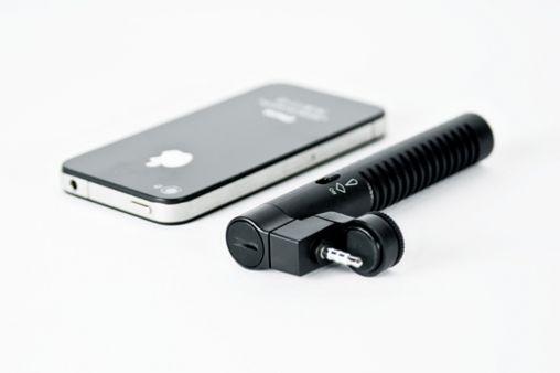 iphone-boom-mic-2fc3.0000001330989468