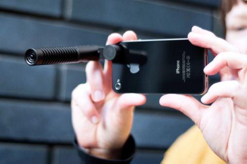 iphone-boom-mic-6526.0000001330989487