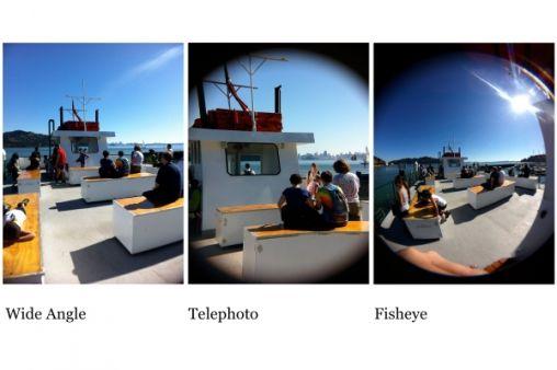 iphone-lens-dial-aab0_600