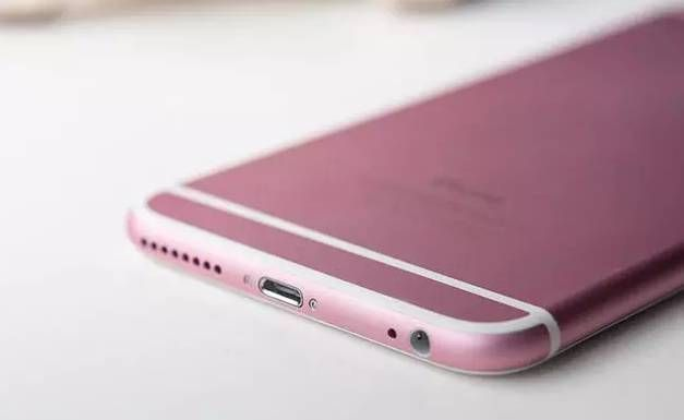 iphone-roze-6s