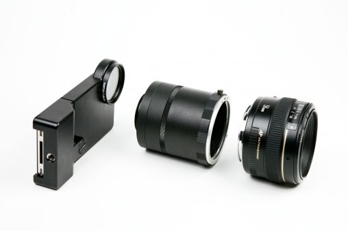 iphone-slr-mount-6035.0000001310024031 (1)