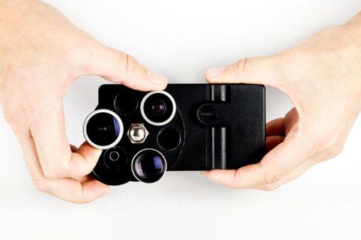 iphone-tri-lens-pro-33fc
