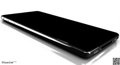 iPhone5-8