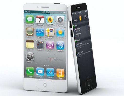 iphone5mockup