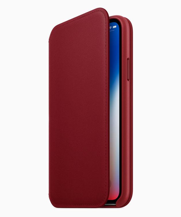 iphone8_iphone8plus_product_red_folio_case_041018