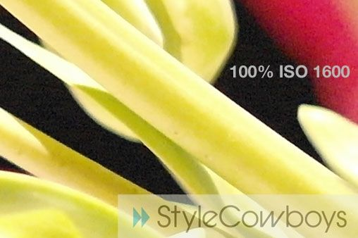 ISO 16001