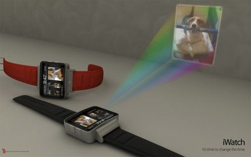 iwatch-concept_01