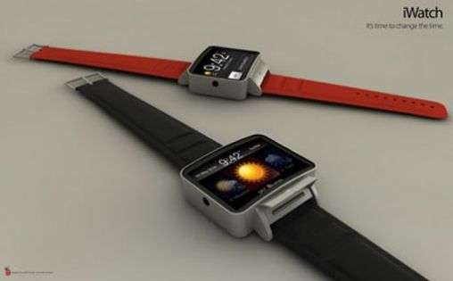 iwatch-concept_02