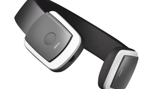 Jabra introduceert HALO2