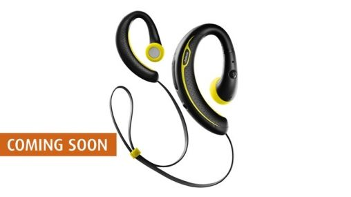 Jabra_SportWirelessPlus_image_viewer_1440x810_01_b