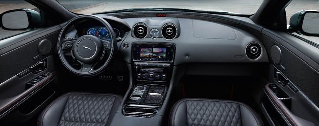 Jaguar-dashboard-XJ18MY