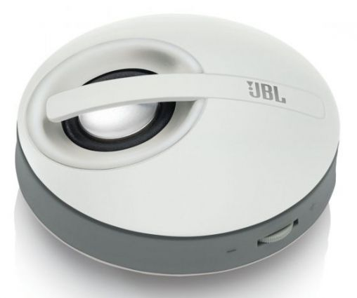 JBL OnTourMicro5