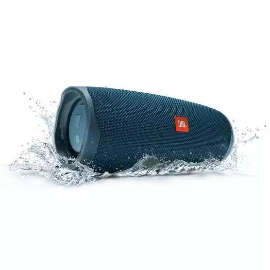 JBL Speaker Charge 4