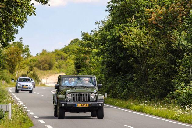 jeep-riding