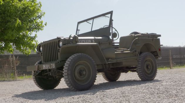 Jeep_Willys_Overland_1941