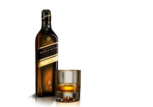 JW Double Black met glas_LR1