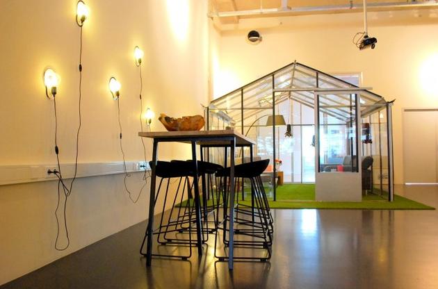 Kas-in-kantoor-stilteruimte