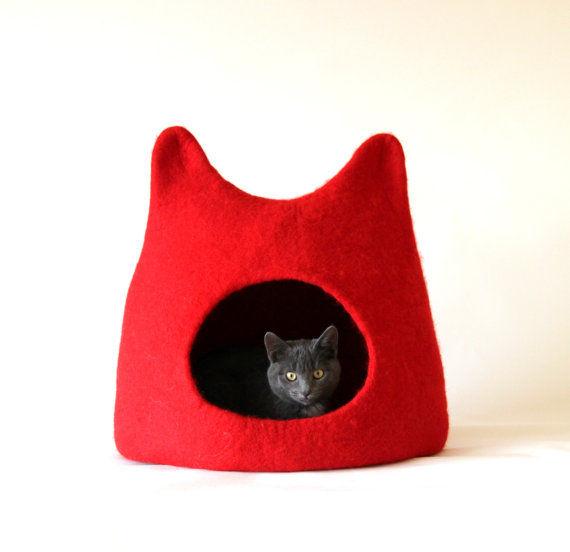 Kattenhuis1