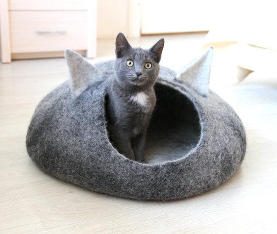kattenhuis2