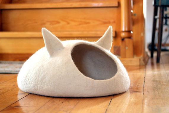 Kattenhuis3