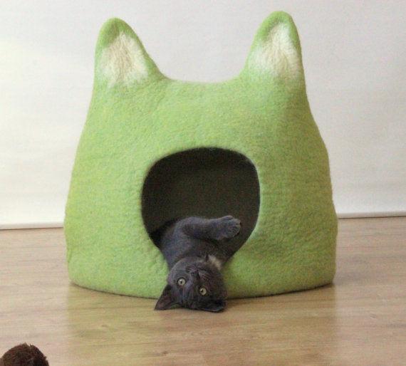 Kattenhuis4