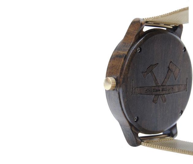 keizersgracht-gouden-horloge