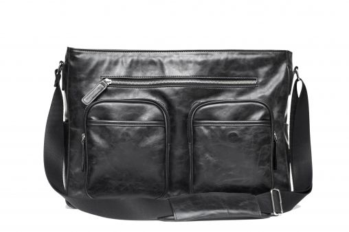 kelly-moore-boy-bag-black-front2_1