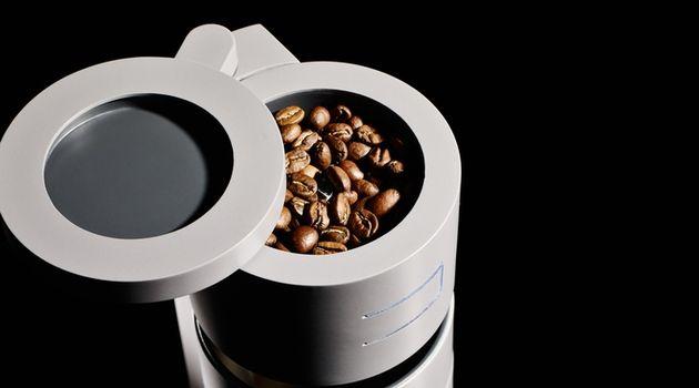 kickstarter-bruvelo-coffee