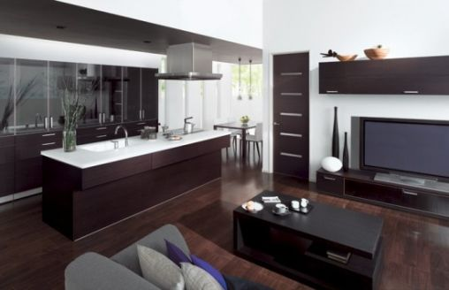kitchen-with-living-room-toto-cuicia-550x356