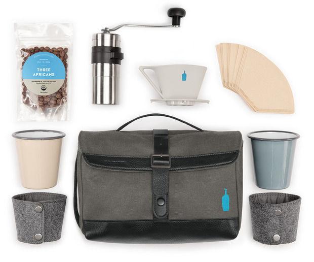 Koffie-Kit-Timbuk2