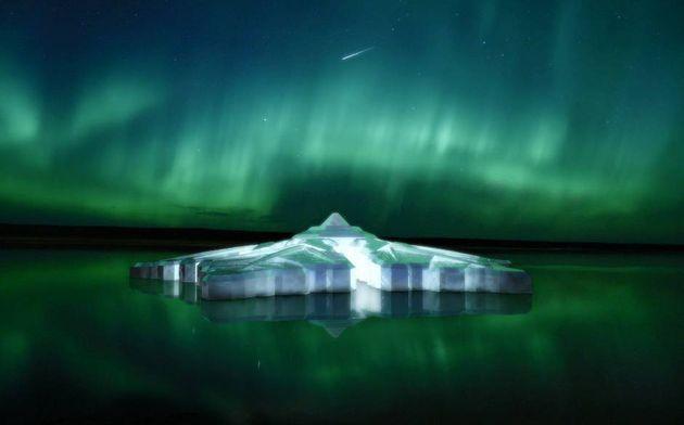 krystall-hotel-noorwegen