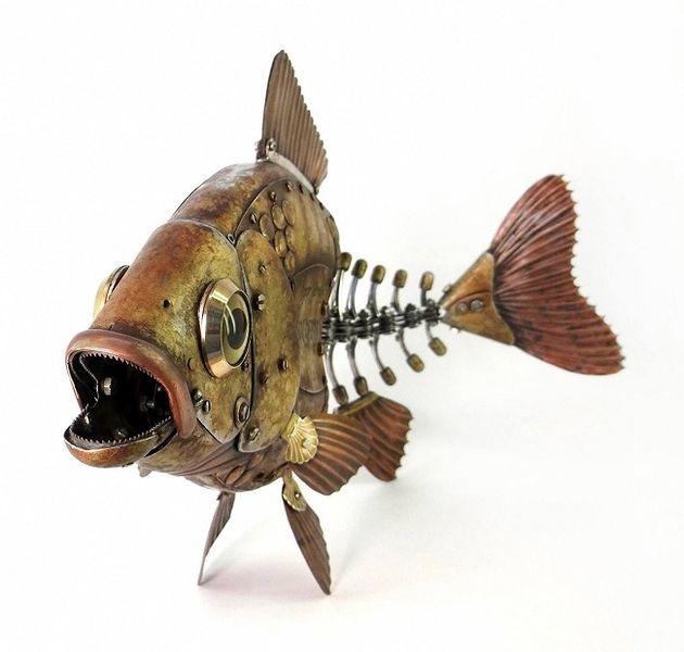 Kunst-dieren-schroot-5