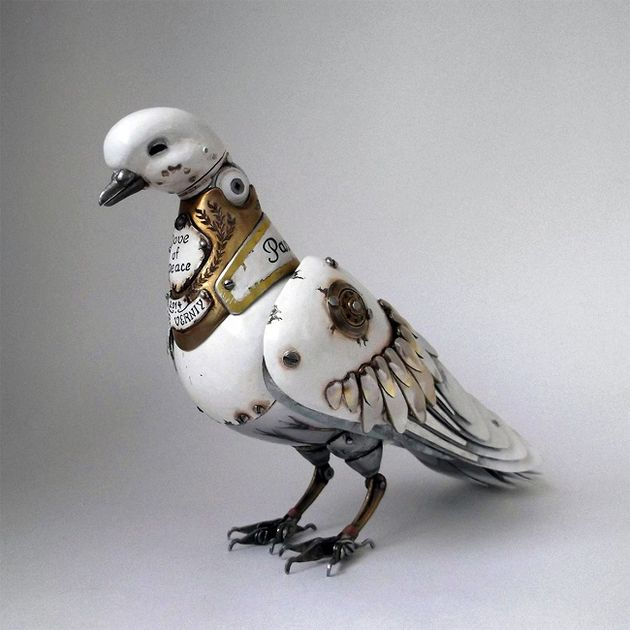 Kunst-dieren-schroot1