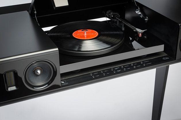 la-boite-concept-LP-160-1