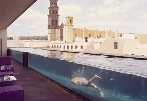 La-Purificadora-swimming-pool