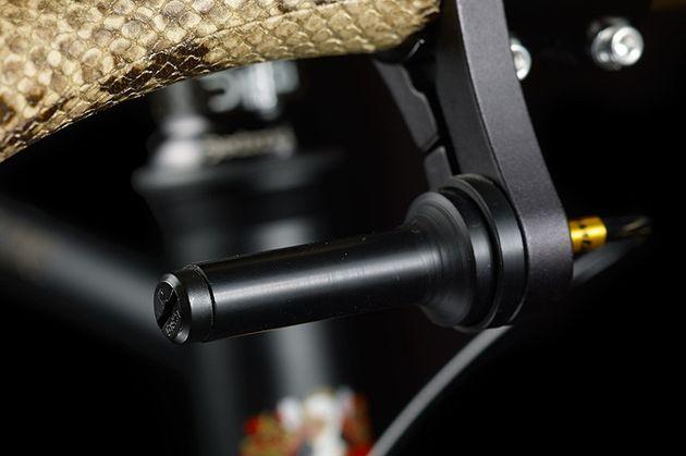 la-strana-officina-cellini-uomo-bicycle-03-818x545