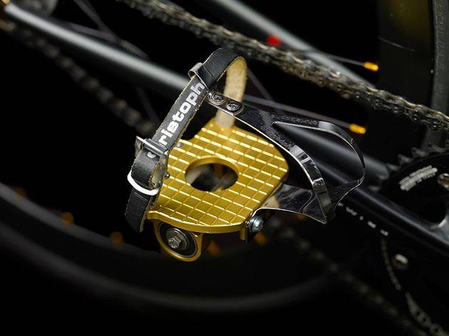 la-strana-officina-cellini-uomo-bicycle-04-818x614