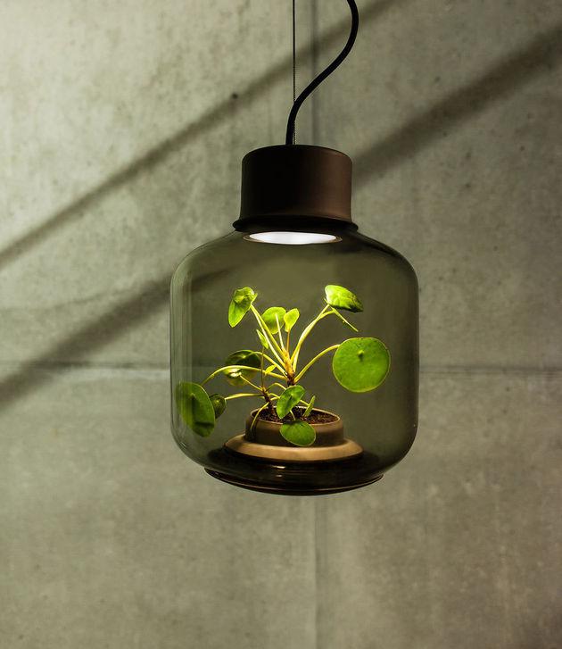 lamp-met-plant-1