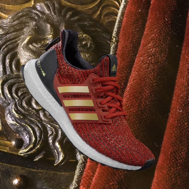 Adidas-gameofthrones-lannister