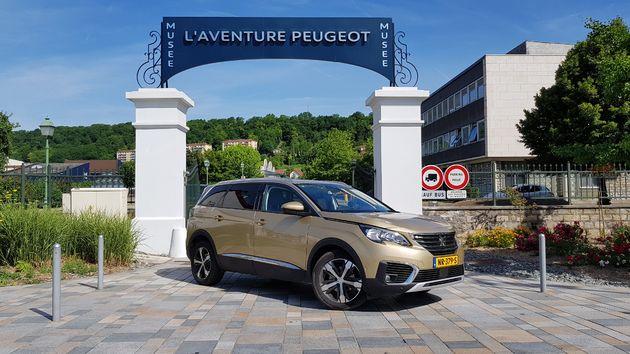 LAventure Peugeot_1
