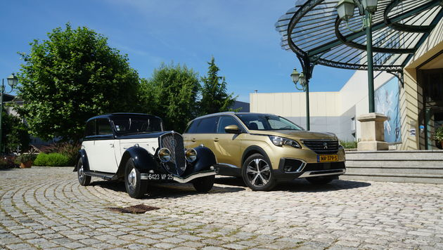 LAventure Peugeot_10