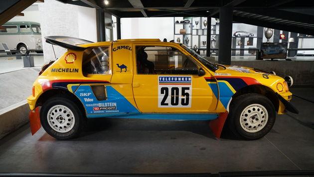 LAventure Peugeot_2