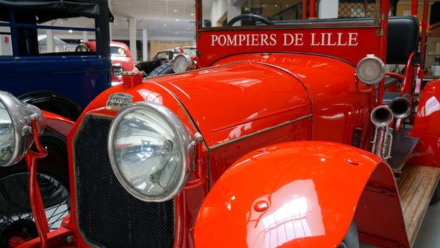 LAventure Peugeot_3
