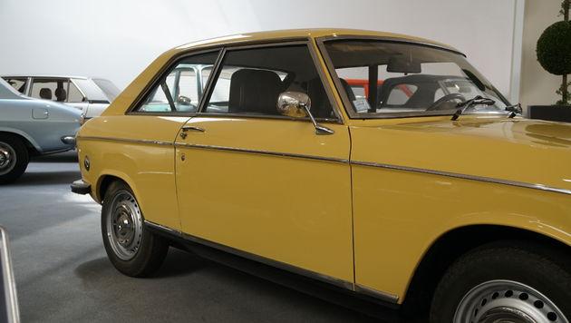 LAventure Peugeot_304S