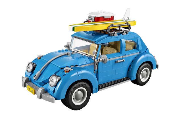 lego-creator-type-1-volkswagen-01