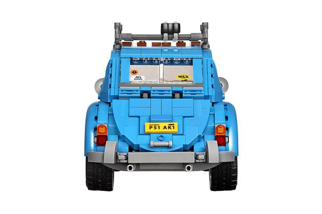 lego-creator-type-1-volkswagen-5