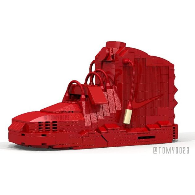 LEGO-sneakers-1