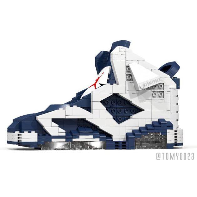 LEGO-sneakers-3